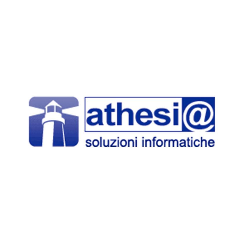 ATHESIA SOLUZIONI INFORMATICHE S.r.l.