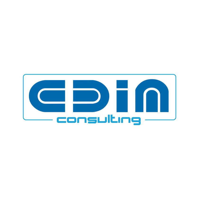 EDIM CONSULTING S.r.l