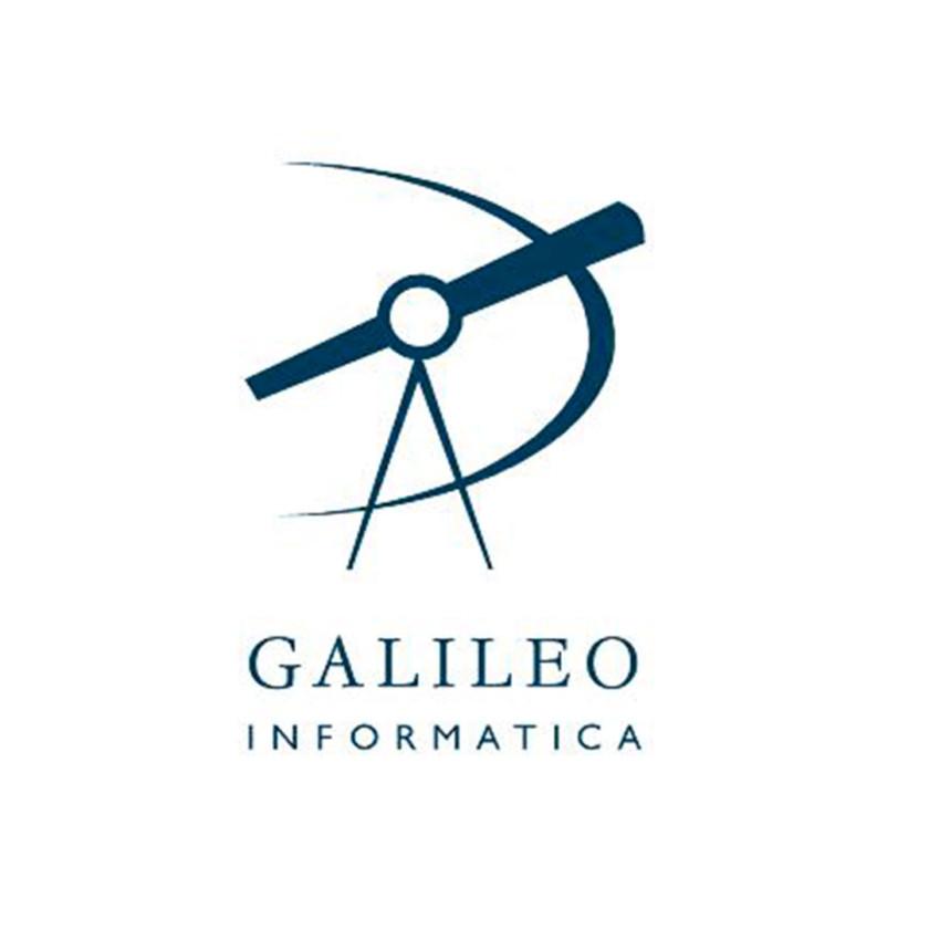 GALILEO INFORMATICA S.r.l.