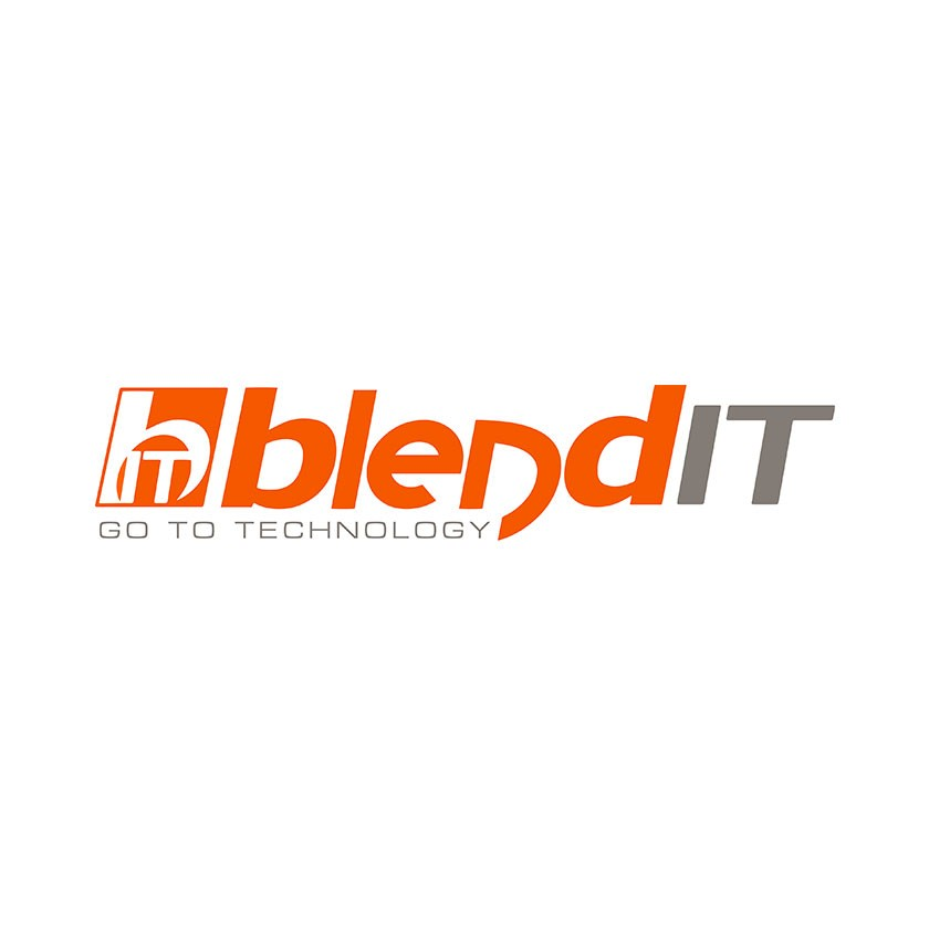 Blend IT S.r.l.