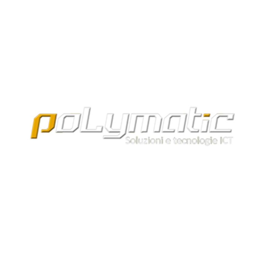 POLYMATIC S.r.l.