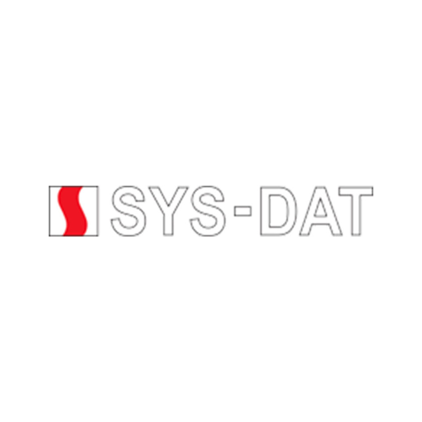 SYS-DAT S.p.A.